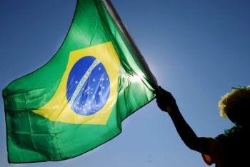 XX Campionati del Mondo master Porto Alegre (Brasile)